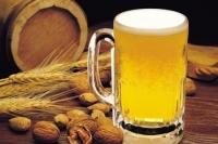 消费者口味愈发刁钻 精酿成啤酒主流厂商争夺之地