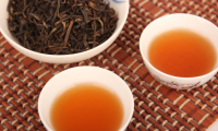 2020年中国茶叶农业产值已突破2500亿元