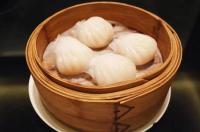 全国门店超9万家的粤菜,为什么很难走出广东?