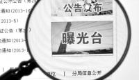 """浙江临海开展休渔期""""铁拳""""执法"""