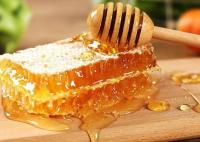 """蜂蜜也讲究成熟 我国蜂产业需来一场""""甜蜜蝶变"""""""